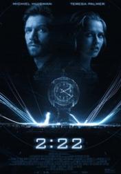 2:22 2017