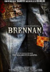 Brennan 2016