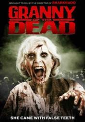 Granny of the Dead 2017