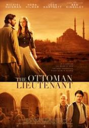 The Ottoman Lieutenant 2017