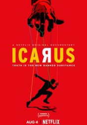 Icarus 2017