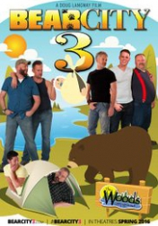 BearCity 3 2016
