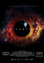 The Farthest 2017