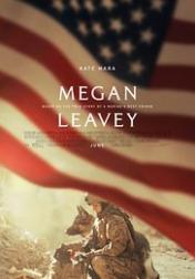 Megan Leavey 2017