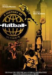 Flatball 2016