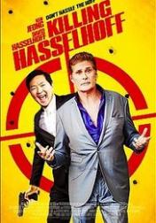 Killing Hasselhoff 2017