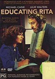 Educating Rita 1983