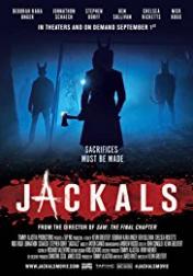 Jackals 2017