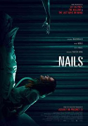 Nails 2017