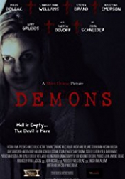 Demons 2017
