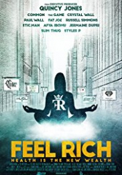 Feel Rich: Health Is the New Wealth 2017