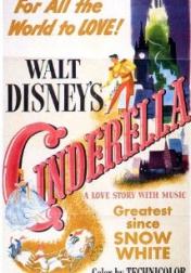 Cinderella 1950