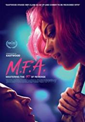 M.F.A. 2017