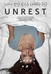Unrest 2017