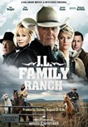 JL Ranch 2016