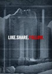 Like.Share.Follow. 2017