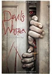 Devil's Whisper 2017