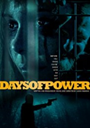 Days of Power 2017