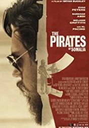 The Pirates of Somalia 2017