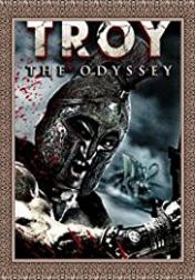 Troy the Odyssey 2017