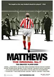Matthews 2017