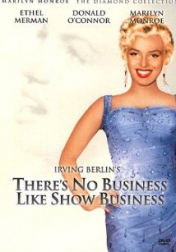 There's No Business Like Show Business 1954