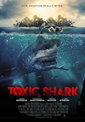 Toxic Shark 2017