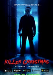 Killer Christmas 2017
