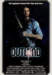 Outland 1981