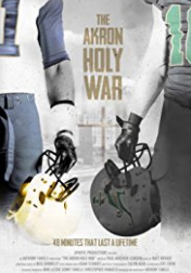 The Akron Holy War 2017