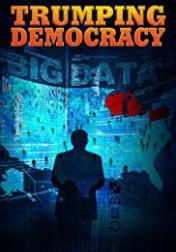 Trumping Democracy 2017