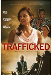 Trafficked 2017