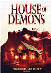 House of Demons 2018