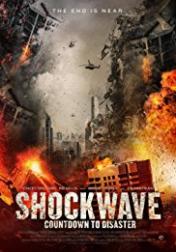 Shockwave 2017