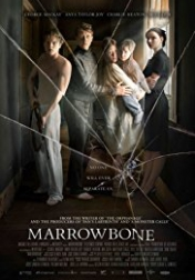 Marrowbone 2017