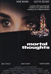 Mortal Thoughts 1991