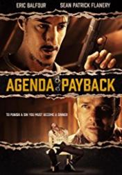 Agenda: Payback 2018