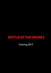 Battle of the Drones 2018