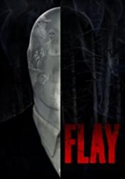Flay 2017