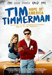 Tim Timmerman, Hope of America 2017