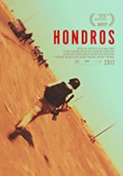Hondros 2017