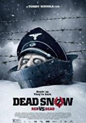 Dead Snow 2: Red vs. Dead 2014