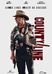 County Line 2017