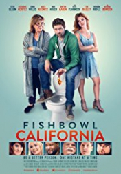Fishbowl California 2018