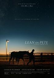 Lean on Pete 2017