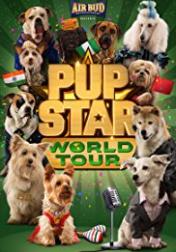 Pup Star: World Tour 2018