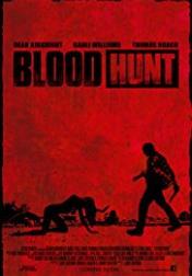 Blood Hunt 2017