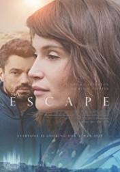 The Escape 2017