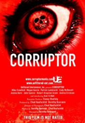 Corruptor 2017