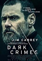 Dark Crimes 2016